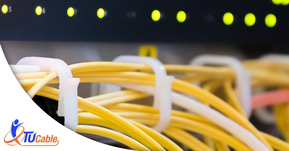Colombia incrementó en un 70% sus conexiones a internet en ocho años