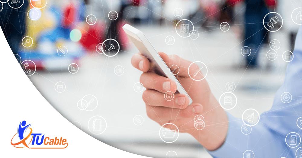 6 consejos para navegar online de forma segura